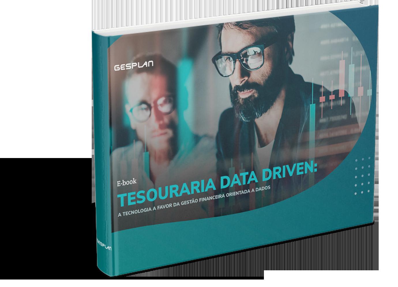 gesplan-ebook-guia-data-driven